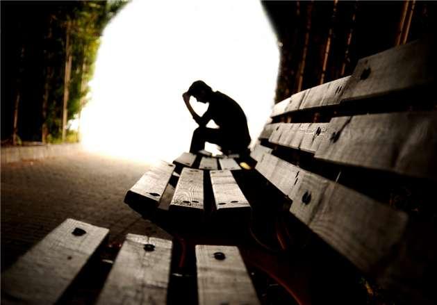 خواطر عن ضغوط الحياة