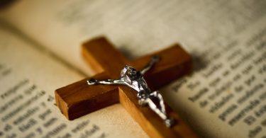 ما هو مفهوم الزنا في المسيحية