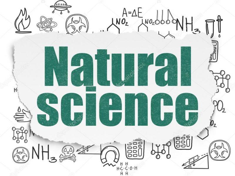 Photo of تعريف علم الطبيعيات