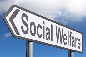 Photo of ما هو مفهوم الرعاية الاجتماعية
