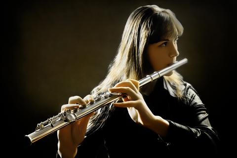 معلومات عن الأكاديمية الأردنية للموسيقى