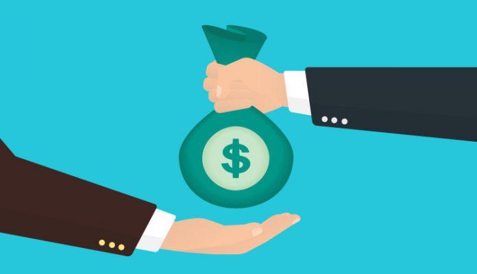 اهمية الضمان البنكي