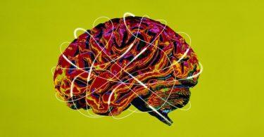 ما هو مفهوم الذكاء العاطفي