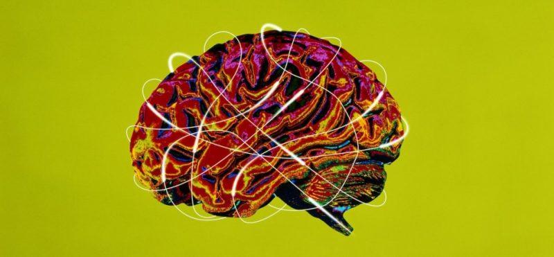 Photo of ما هو مفهوم الذكاء العاطفي