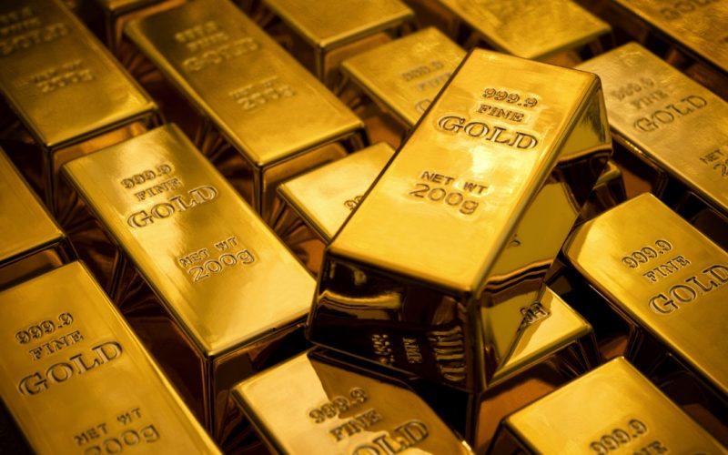 Photo of أنواع الذهب في الجزائر