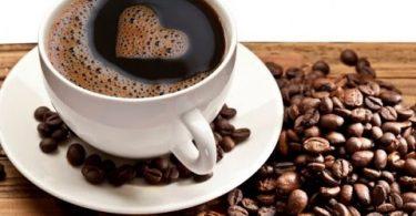 فوائد القهوة للجسم