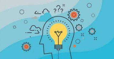 ما هو مفهوم الفكر