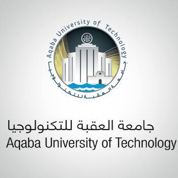 معلومات عن جامعة العقبة للتكنولوجيا