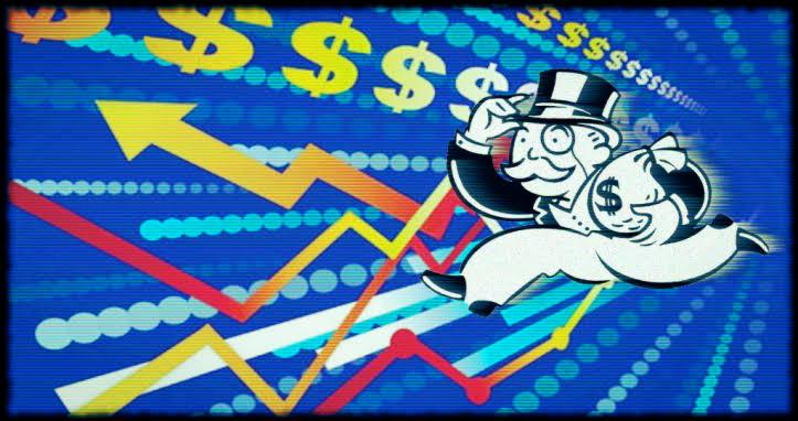 الرأسمالية وعلاقتها بالنمو الاقتصادي