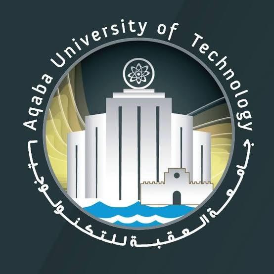 Photo of معلومات عن جامعة العقبة للتكنولوجيا