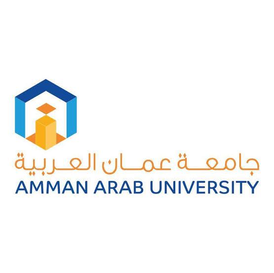Photo of معلومات عن جامعة عمان العربية