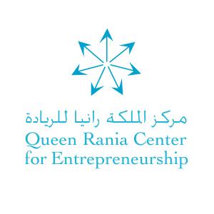 معلومات عن جامعة الأميرة سمية للتكنولوجيا
