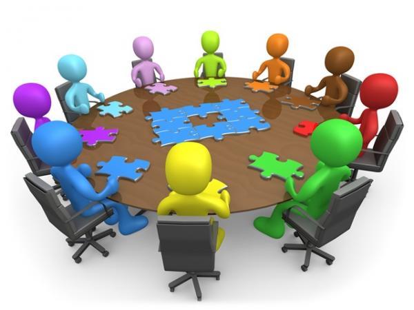 تعريف علم الاجتماع القانوني