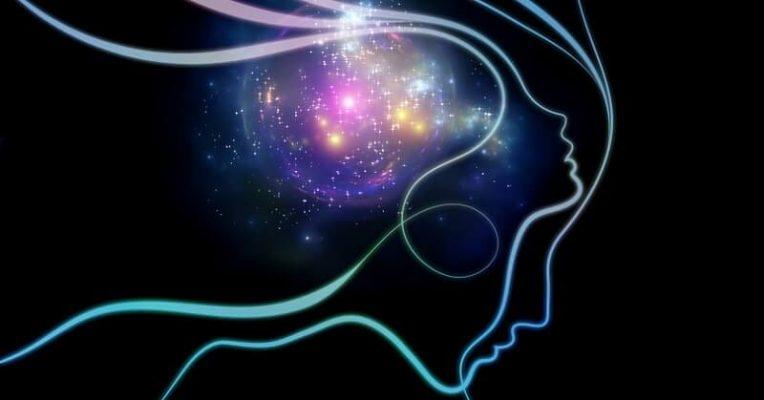 انتقال المعلومات من العقل الباطن