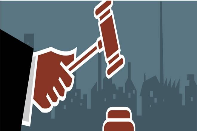 الإفلاس في القانون التجاري