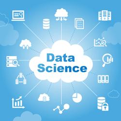 Photo of تعريف علم البيانات