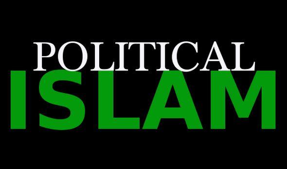 صورة ما هو مفهوم الاسلام السياسي