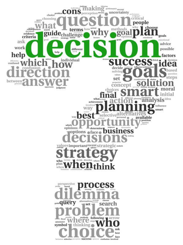 Photo of ما هو مفهوم القرار