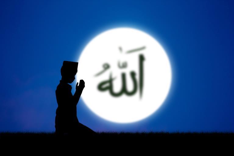 Photo of خواطر عن الله
