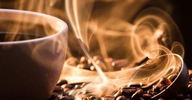 فوائد القهوة الامريكية
