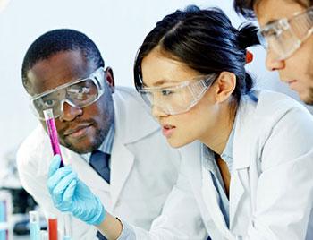 تعريف علم السموم