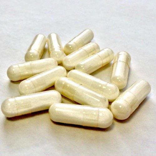 Photo of أضرار فيتامين سي