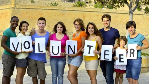 Photo of ما هو مفهوم التطوع