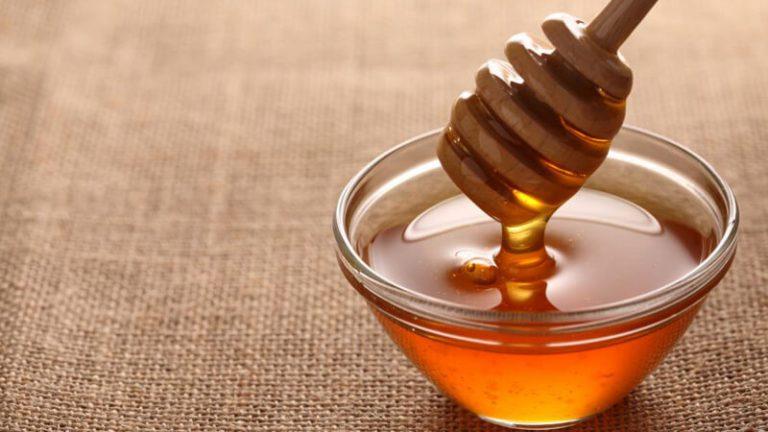 صورة أفضل أنواع العسل… أهمِّ المعلومات لكيفيّة تقييم أجود أنواع العسل