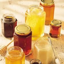 أفضل 9 أنواع من العسل
