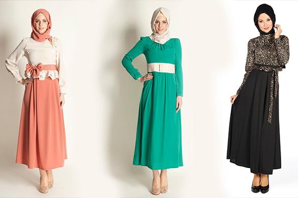 أنواع الأقمشة المناسبة لكلِّ نوع من الملابس