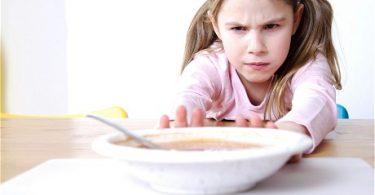 علاج النحافة عند الأطفال ونصائح للتخلص منها