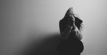 ما هو الاكتئاب