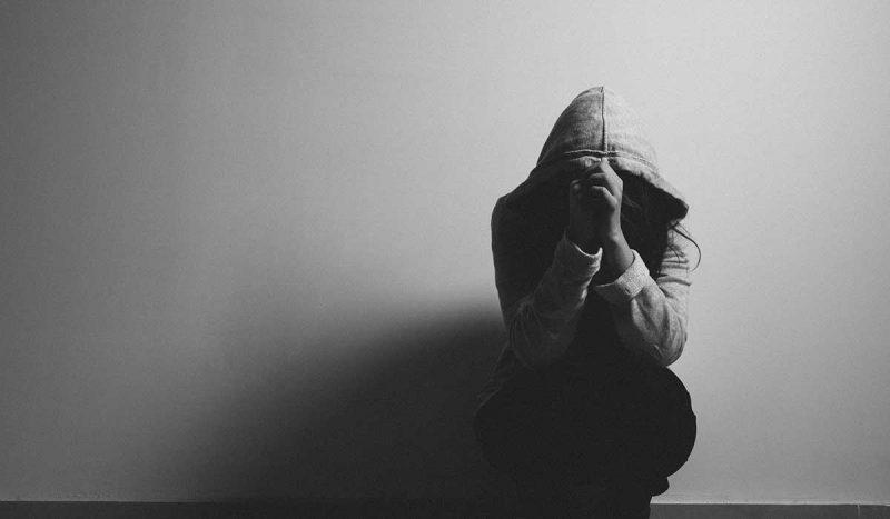 Photo of ما هو الاكتئاب