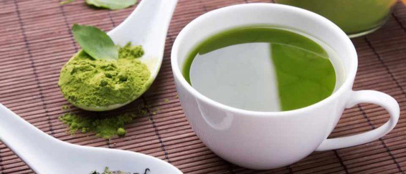 Photo of أفضل أنواع الشاي الأخضر… معلومات عن ستّة أنواع شهيرة من الشّاي الأخضر