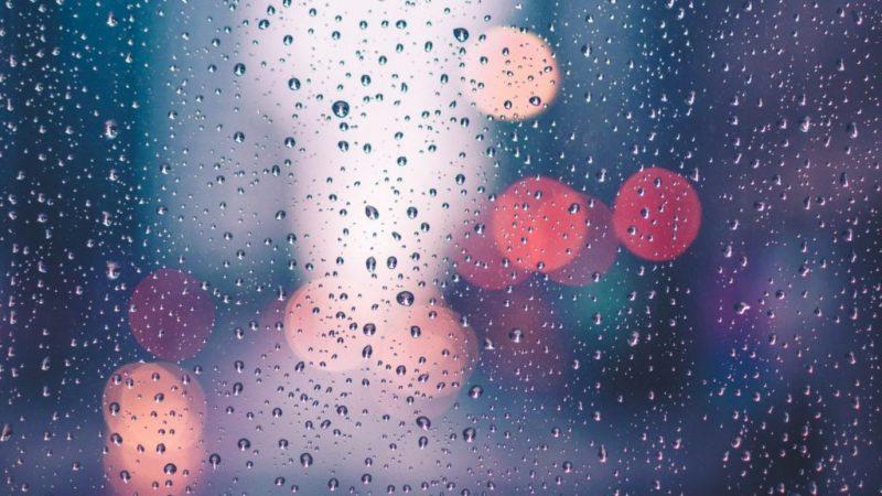 Photo of اقتباسات عن الشتاء… أجمل الخواطر عن فصل الشّتاء من الأدباء والأديبات