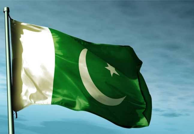 Photo of النشيد الوطني الباكستاني