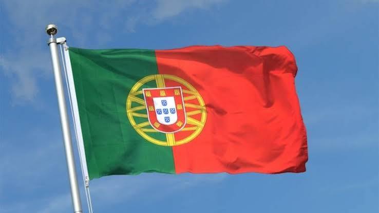 Photo of النشيد الوطني البرتغالي