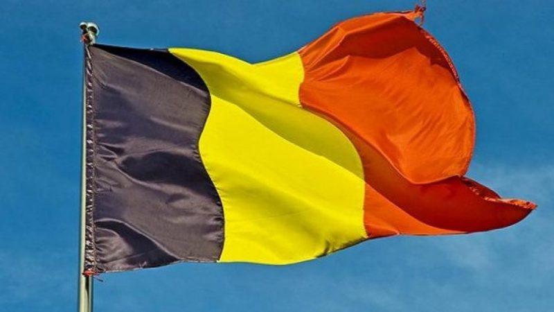 Photo of النشيد الوطني البلجيكي