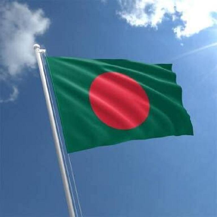 Photo of النشيد الوطني البنغالي