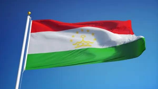 Photo of النشيد الوطني الطاجيكي