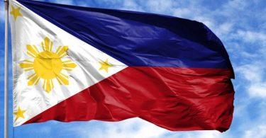 النشيد الوطني الفلبيني
