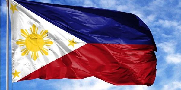 Photo of النشيد الوطني الفلبيني