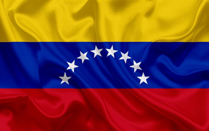Photo of النشيد الوطني الفنزويلي