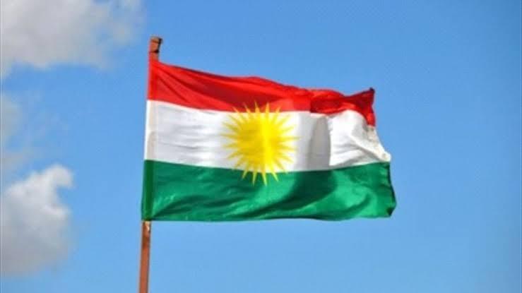 Photo of النشيد الوطني الكردستاني
