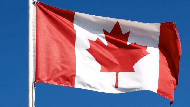 Photo of النشيد الوطني الكندي مكتوب