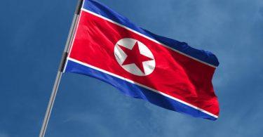 النشيد الوطني الكوري الشمالي