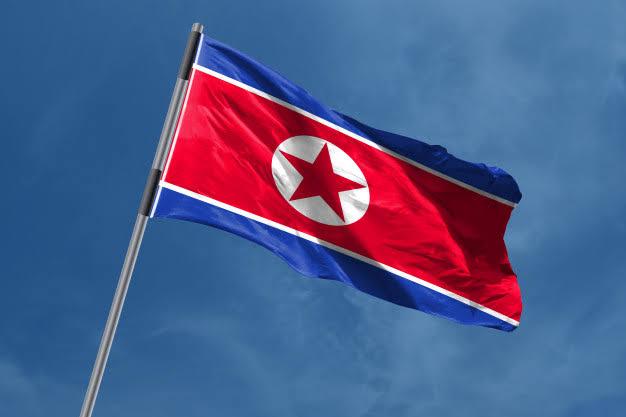 Photo of النشيد الوطني الكوري الشمالي