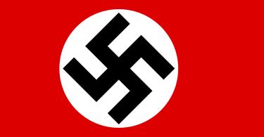 النشيد الوطني الهتلري
