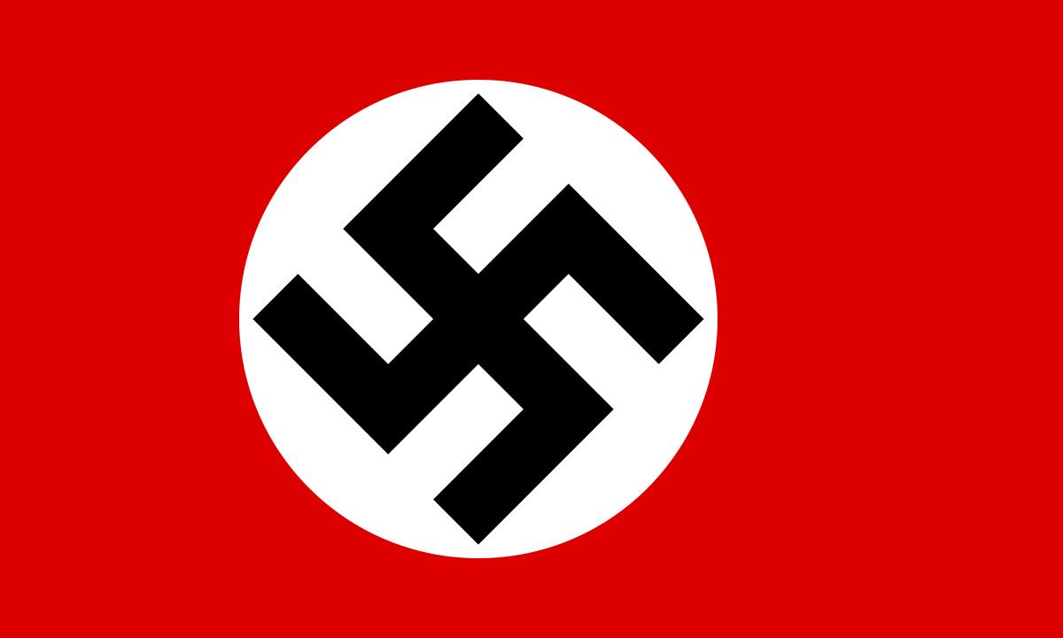 Photo of النشيد الوطني الهتلري