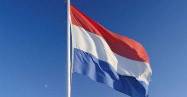النشيد الوطني الهولندي